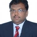 Mr. Rajesh Mahajan