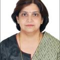 Mrs.Sujata Budhkar