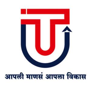 Shashwat-Clients_0001_Tulja-bhavani-Bank-logo.jpg