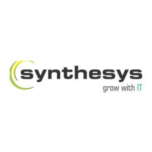 Shashwat-Clients_0002_SynthesysLOGO.jpg