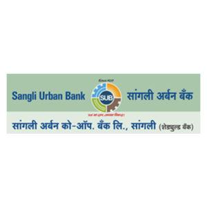Shashwat-Clients_0004_Sangali-Urban-Bank-logo.jpg
