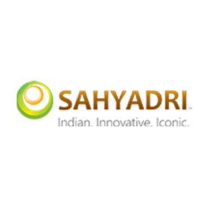 Shashwat-Clients_0005_Sahyadri-Logo.jpg