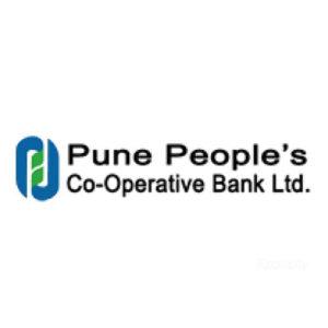 Shashwat-Clients_0008_Pune-Peoples-logo.jpg