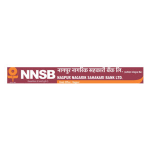 Shashwat-Clients_0010_Nagpur-Nagri-Sahakari-Bank-logo.jpg