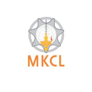 Shashwat-Clients_0011_MKCL-logo.jpg