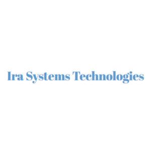 Shashwat-Clients_0014_Ira-System-logo.jpg
