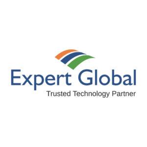 Shashwat Clients_0016_Expert Global logo