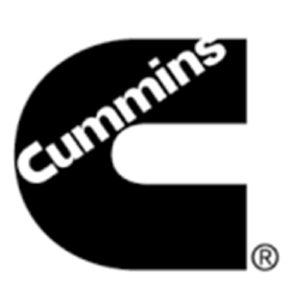 Shashwat-Clients_0018_Cummins-Engg-Logo.jpg