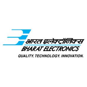 Shashwat-Clients_0019_Bharat-Electronics-logo.jpg