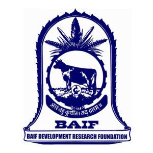 Shashwat-Clients_0020_BAIf-logo.jpg