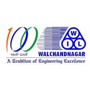 Shashwat-Clients_0022_Walchand-Ind-Logo.jpg