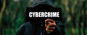 Shashwat solutions cyber crime