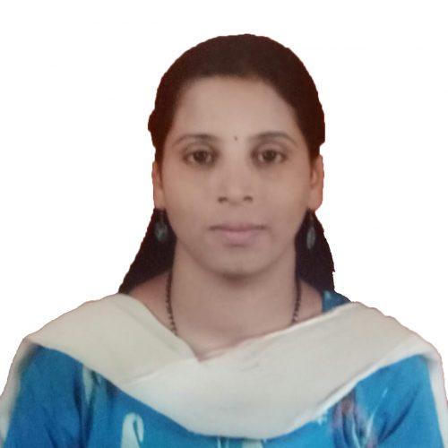 Shashwat Team_0004_Priya-Padalkar